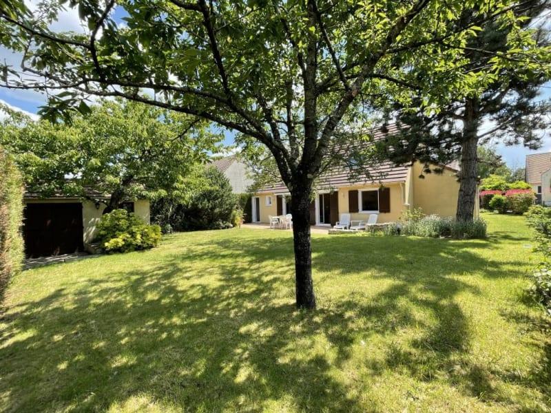 Vente maison / villa Limours 450000€ - Photo 17