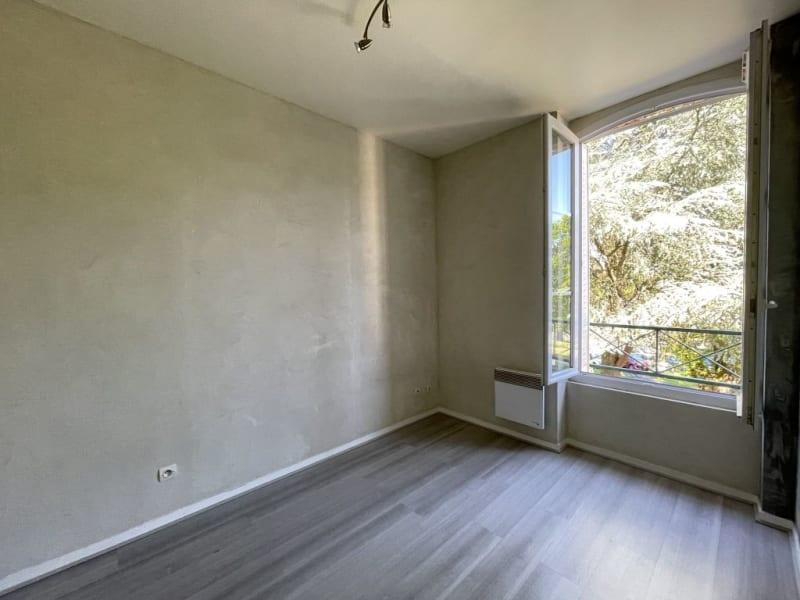 Vente appartement Forges les bains 109000€ - Photo 6