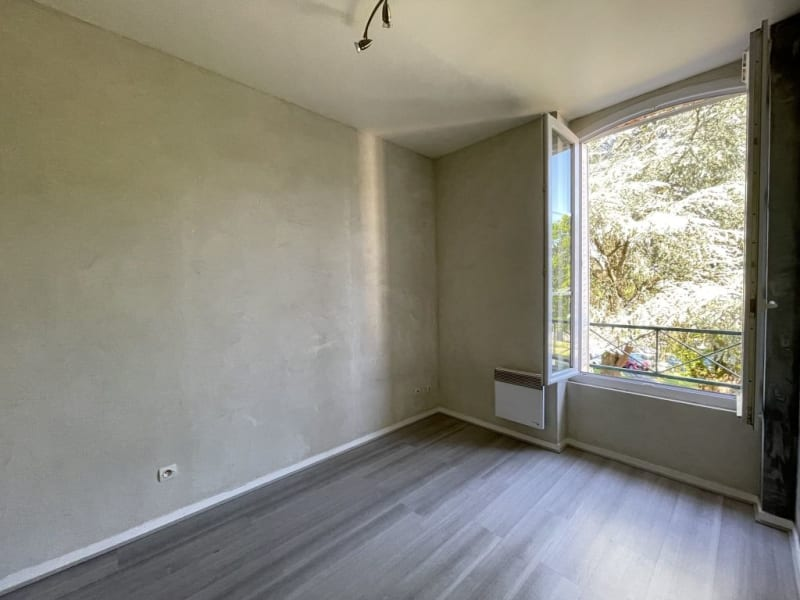 Vente appartement Limours 109000€ - Photo 6