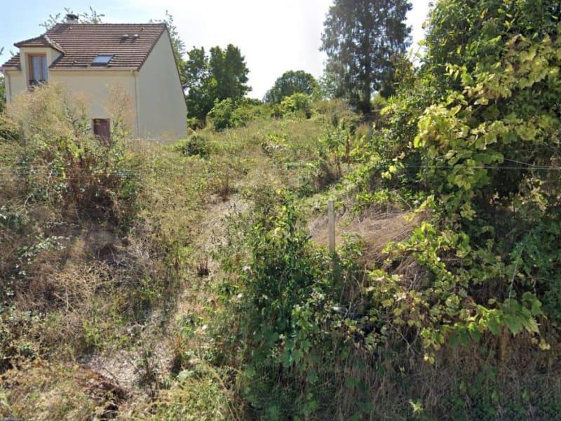 Pont Sur Yonne - 1070 m2
