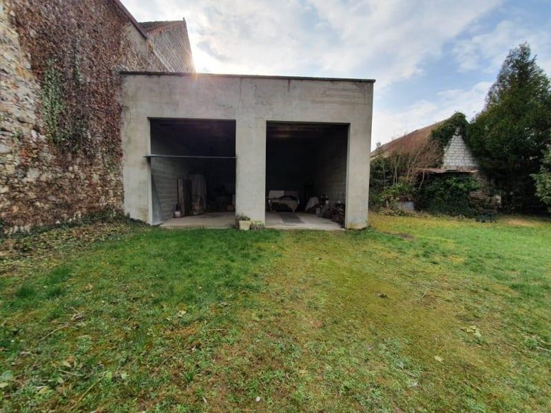 Vente terrain Pont sur yonne 110500€ - Photo 2