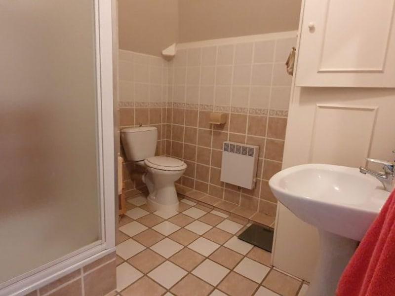 Sale house / villa St serotin 159900€ - Picture 8