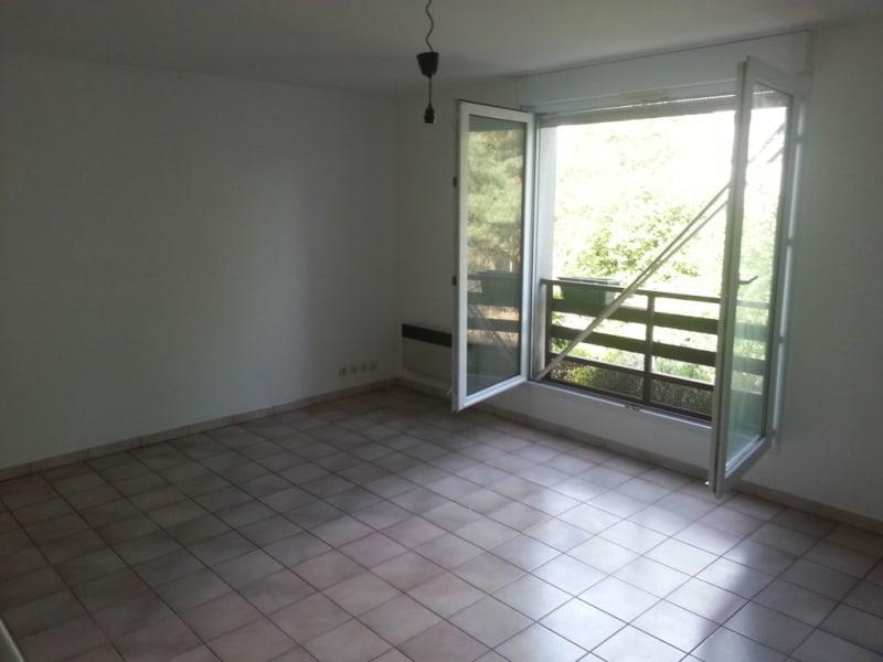 Location appartement Livry gargan 570€ CC - Photo 3
