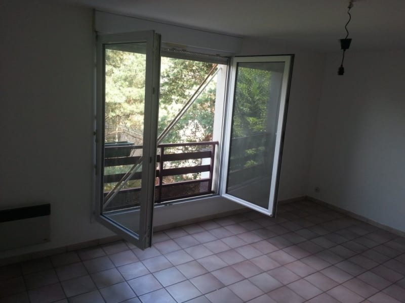 Location appartement Livry gargan 570€ CC - Photo 4
