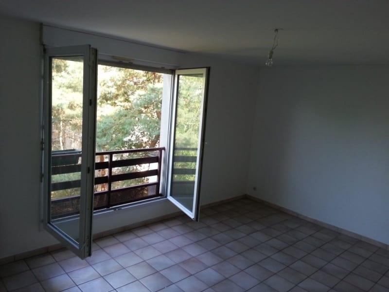 Location appartement Livry gargan 570€ CC - Photo 5