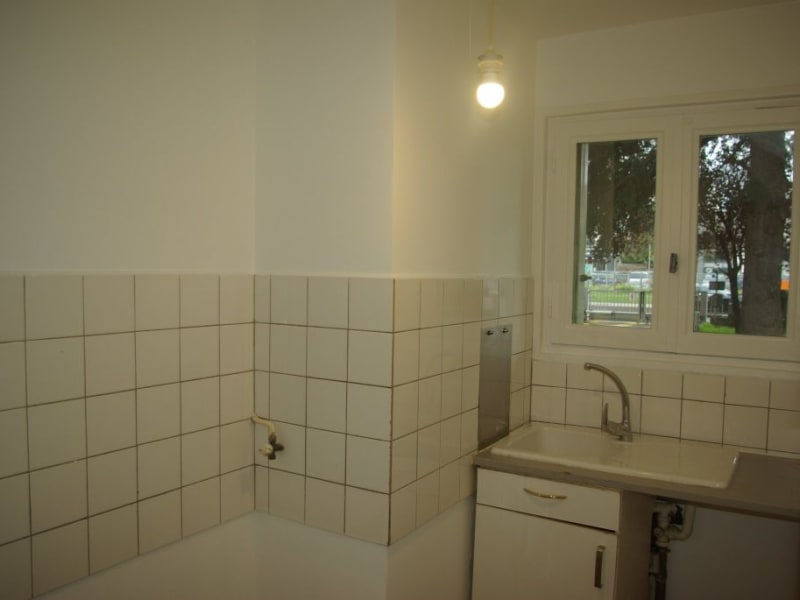 Location appartement Les pavillons sous bois 815€ CC - Photo 4