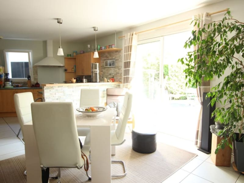 Vente maison / villa St aignan grandlieu 309500€ - Photo 3