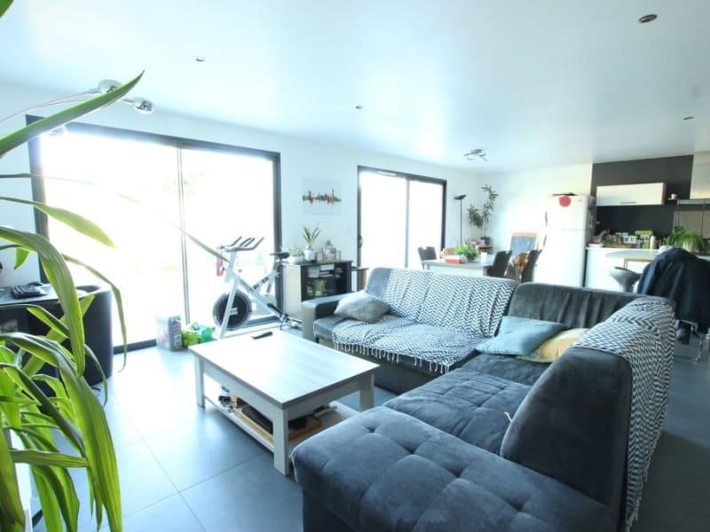 Vente maison / villa Bouguenais 325000€ - Photo 2