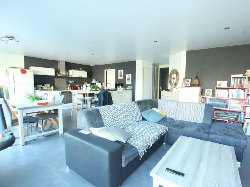 Vente maison / villa Bouguenais 325000€ - Photo 3