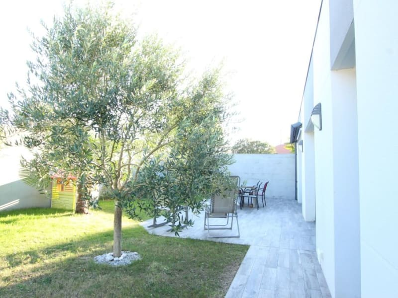 Vente maison / villa Bouguenais 325000€ - Photo 5
