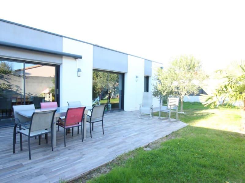 Vente maison / villa Bouguenais 325000€ - Photo 6
