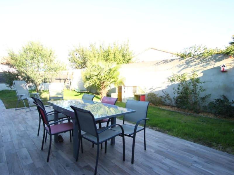 Vente maison / villa Bouguenais 325000€ - Photo 7