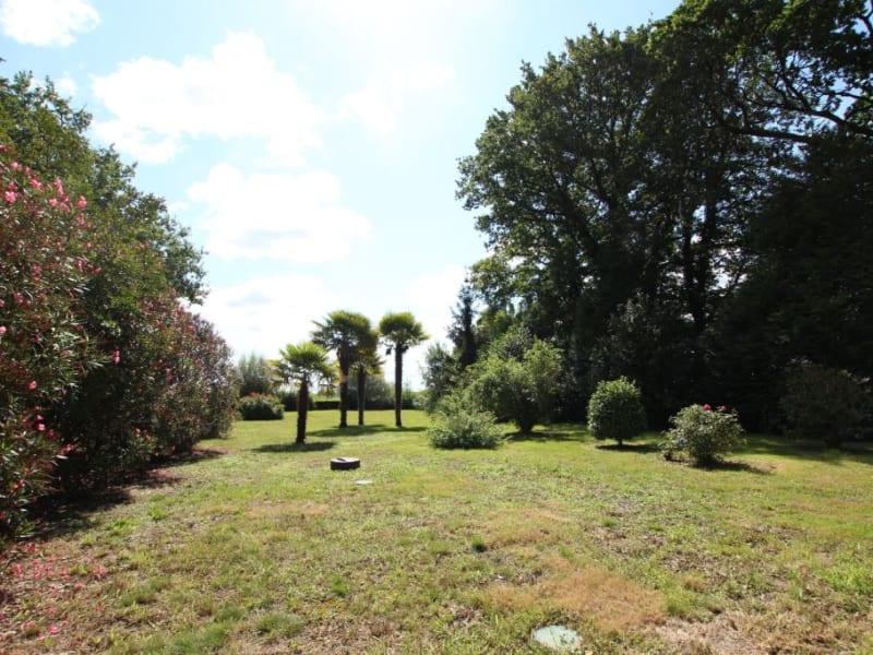 Vente maison / villa St mars de coutais 360000€ - Photo 10