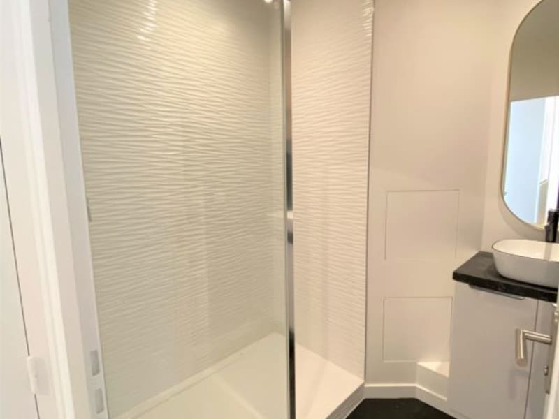 豪宅出售 公寓 Aix-les-bains 455000€ - 照片 7