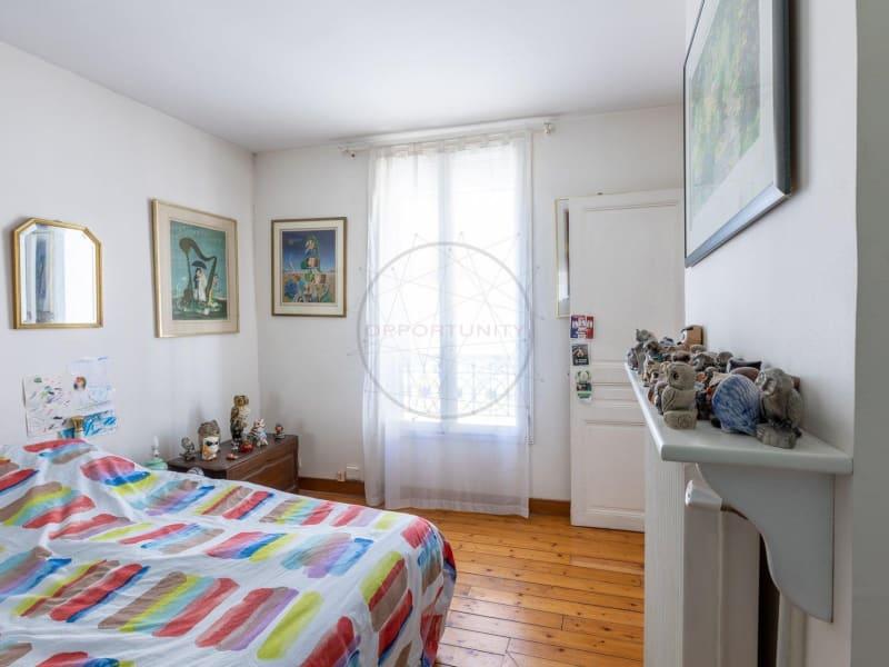 Vente appartement Vincennes 495000€ - Photo 4