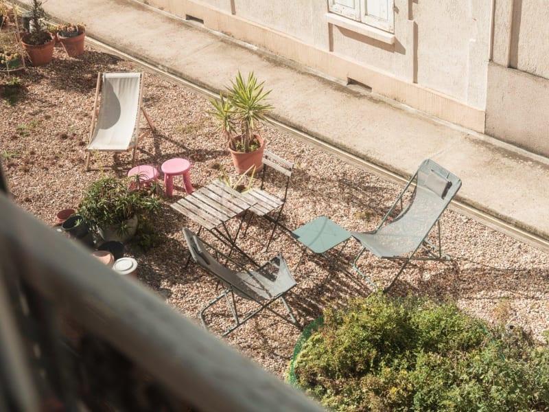 Vente appartement Vincennes 495000€ - Photo 6