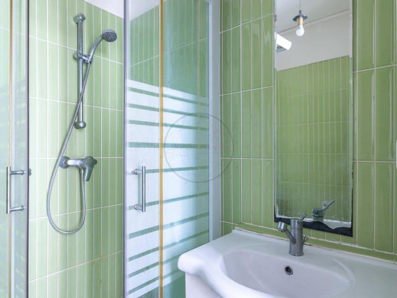 Vente appartement Vincennes 495000€ - Photo 5