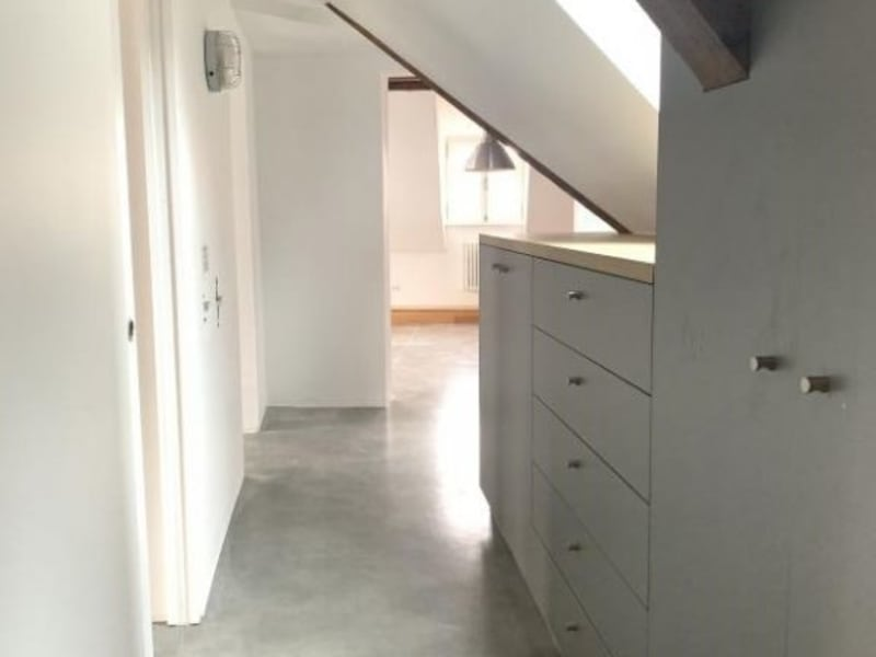 Location appartement Strasbourg 1600€ CC - Photo 14