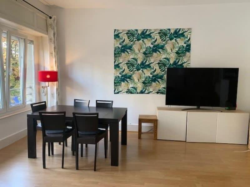Strasbourg - 5 pièce(s) - 144 m2