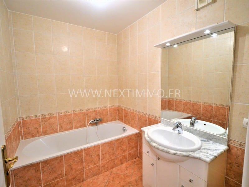 Vendita appartamento Roquebrune-cap-martin 420000€ - Fotografia 8