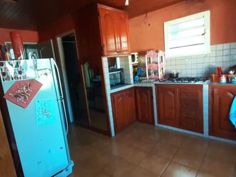 Vente maison / villa Le tampon 180200€ - Photo 6