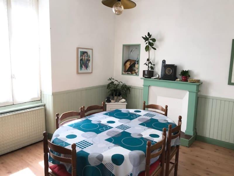 Vente maison / villa Saint brieuc 178160€ - Photo 3