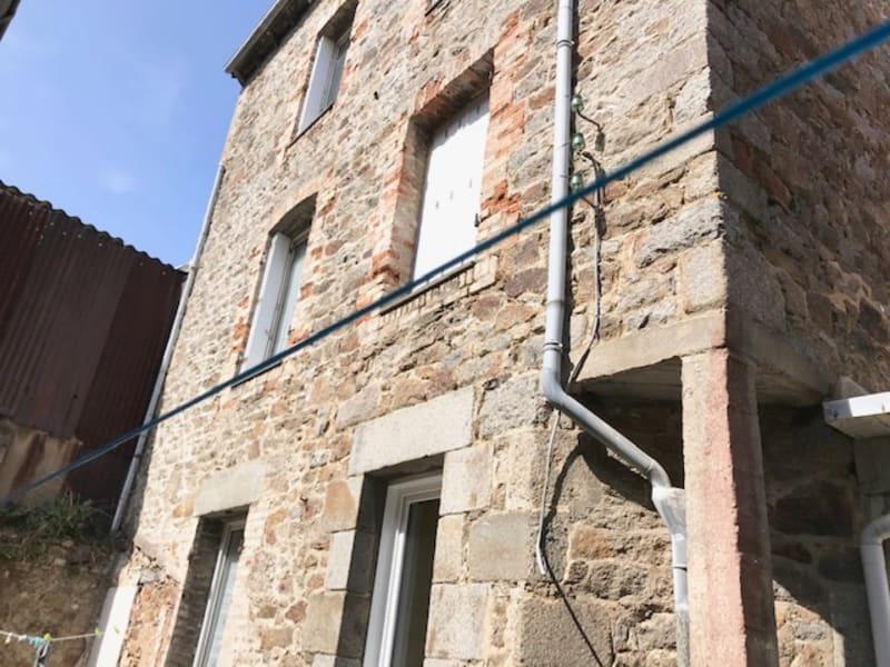Vente maison / villa Saint brieuc 178160€ - Photo 4
