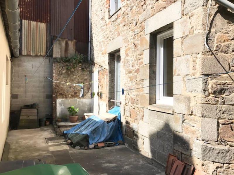 Vente maison / villa Saint brieuc 178160€ - Photo 6