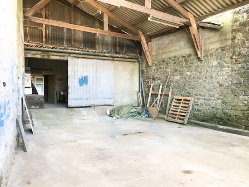 Vente maison / villa Saint brieuc 178160€ - Photo 9
