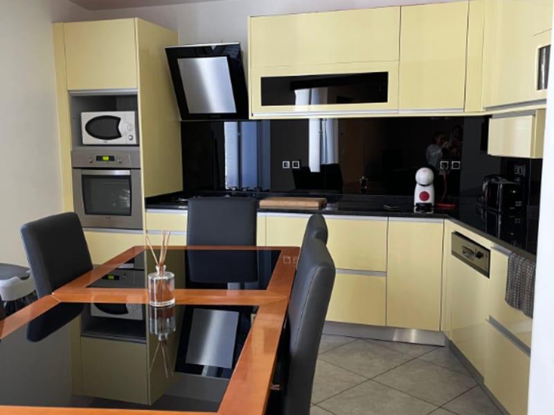 Appartement Argenteuil 4 pièce(s)