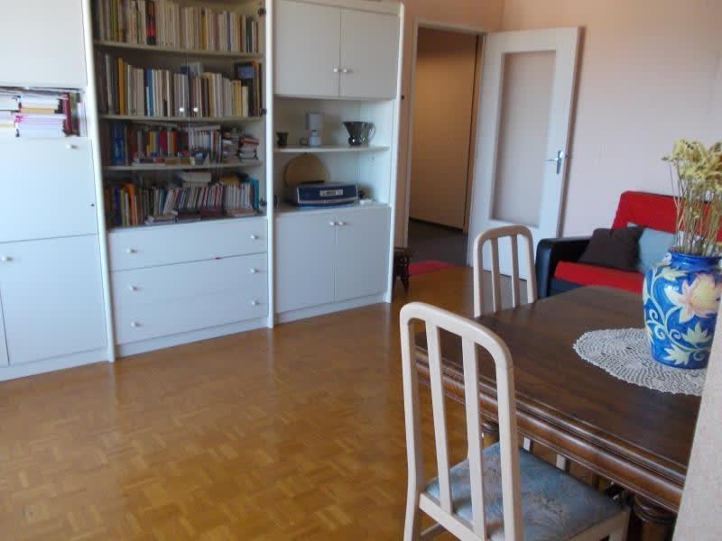 Sale apartment Le coteau 125000€ - Picture 4