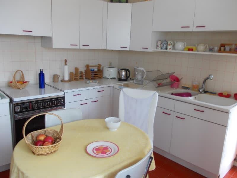 Sale apartment Le coteau 125000€ - Picture 5