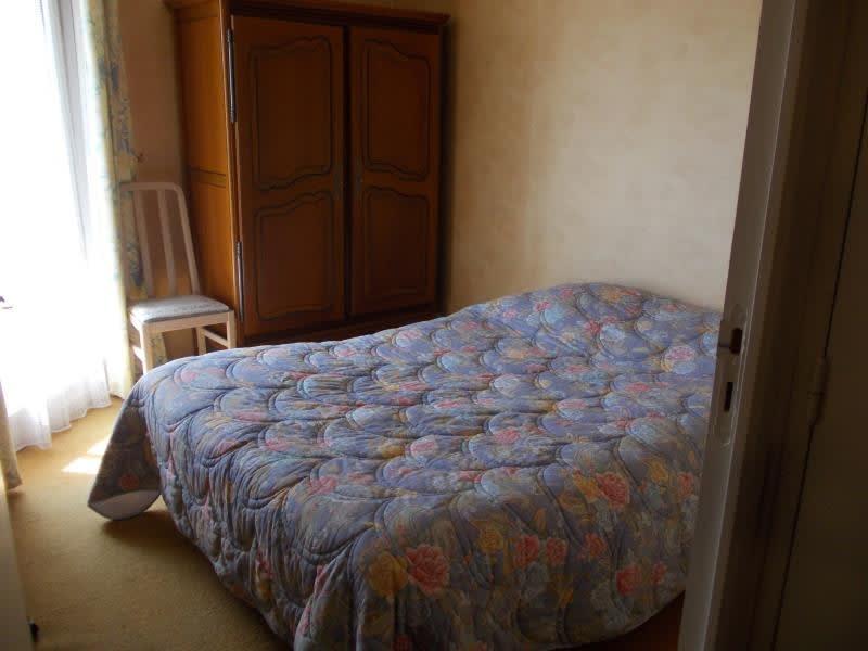 Sale apartment Le coteau 125000€ - Picture 8