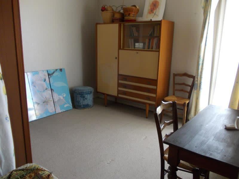 Sale apartment Le coteau 125000€ - Picture 9