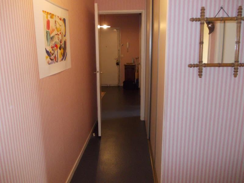 Sale apartment Le coteau 125000€ - Picture 10