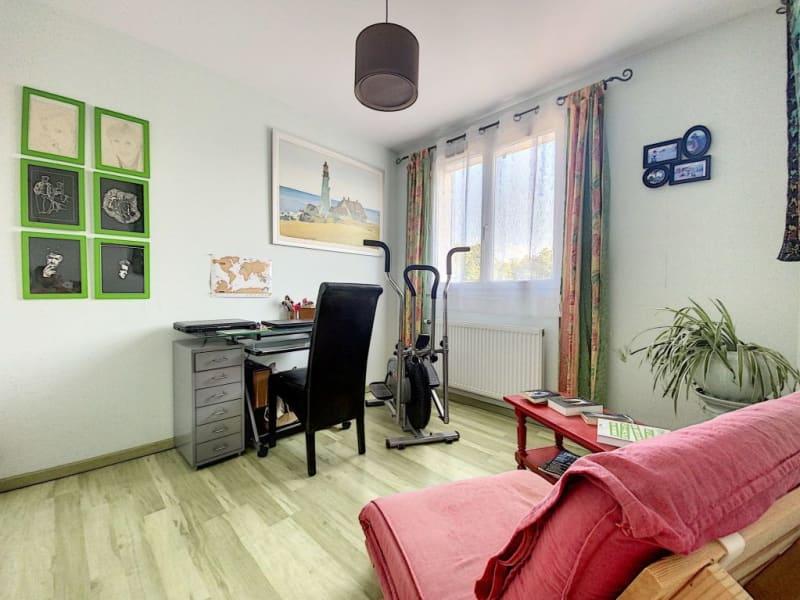 Sale apartment Vaulx en velin 270000€ - Picture 17