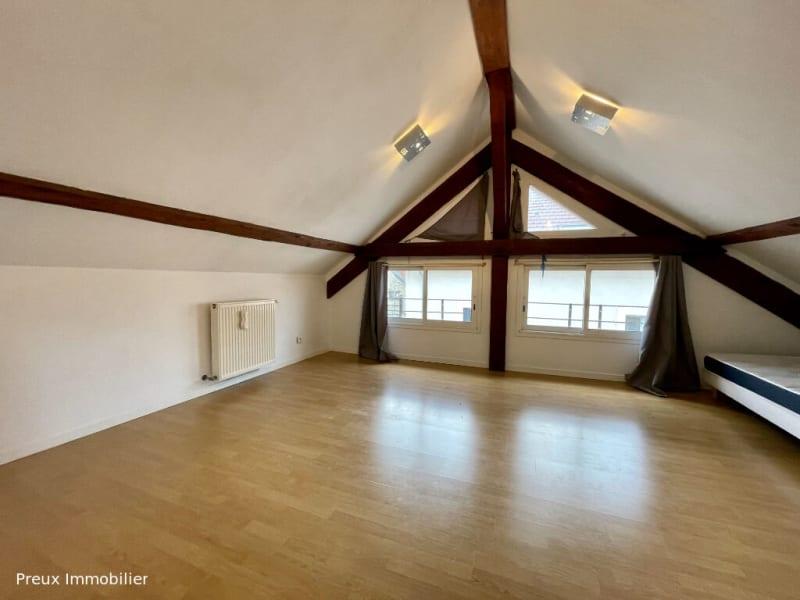 Sale apartment Aix les bains 450000€ - Picture 7