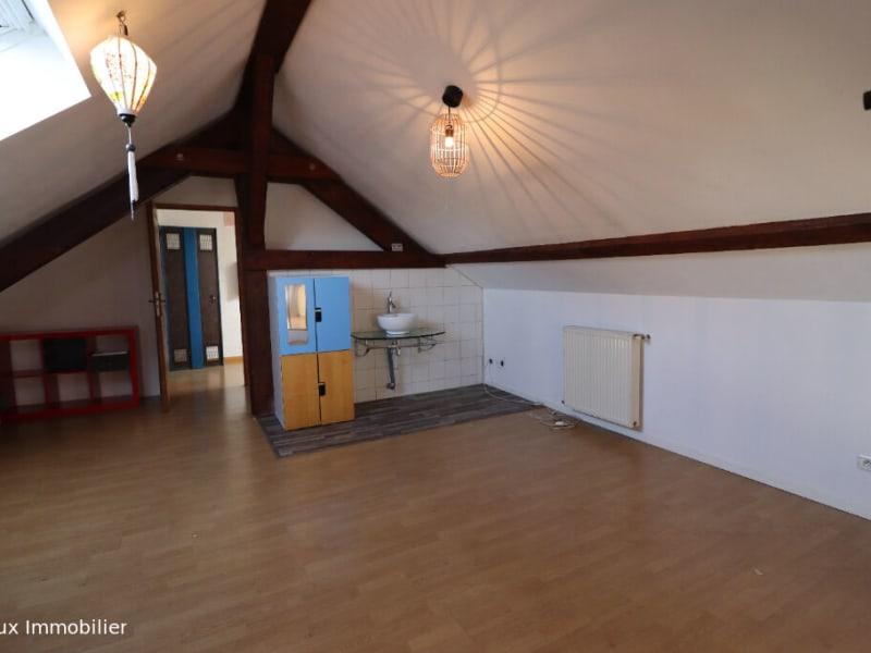 Sale apartment Aix les bains 450000€ - Picture 11