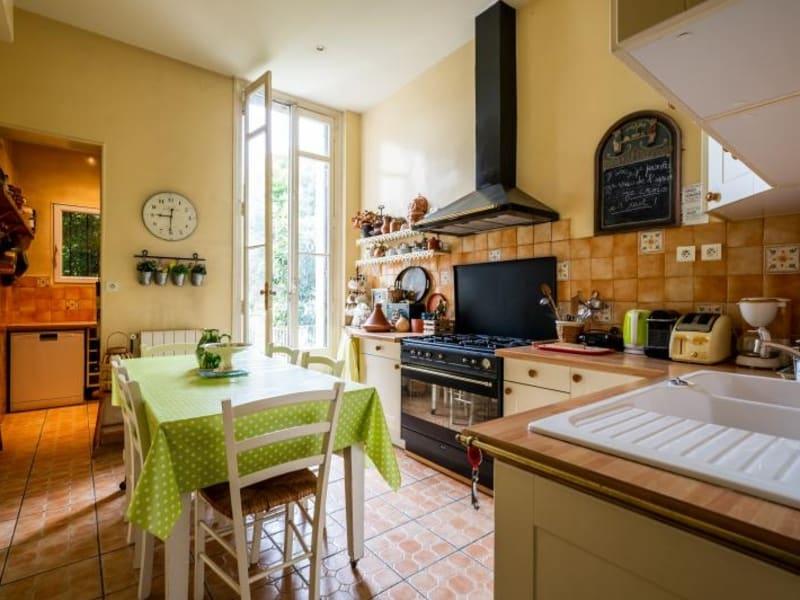 Vente maison / villa Bordeaux 1030000€ - Photo 5