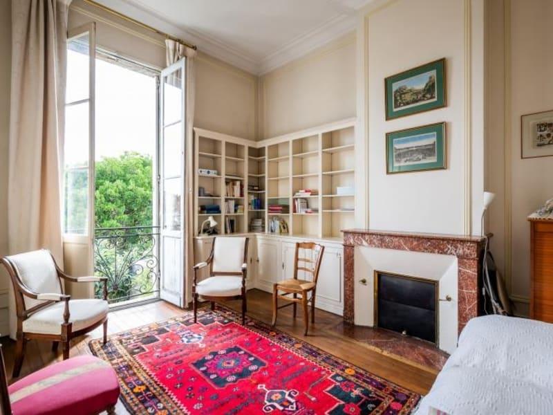 Vente maison / villa Bordeaux 1030000€ - Photo 7
