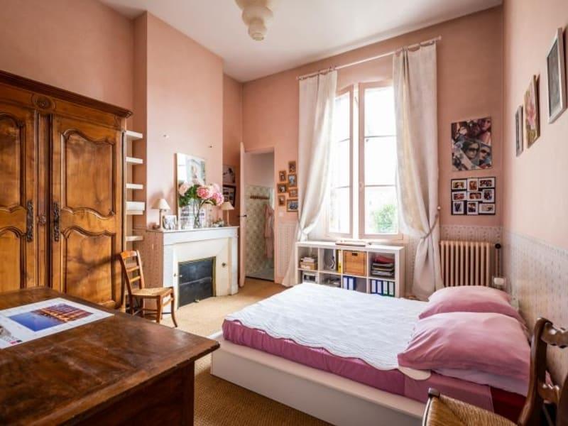 Vente maison / villa Bordeaux 1030000€ - Photo 8