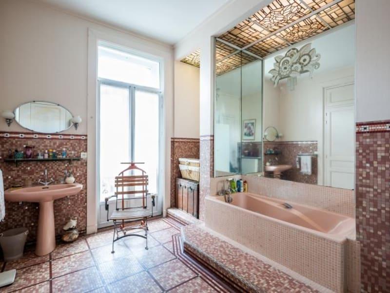 Vente maison / villa Bordeaux 1030000€ - Photo 9