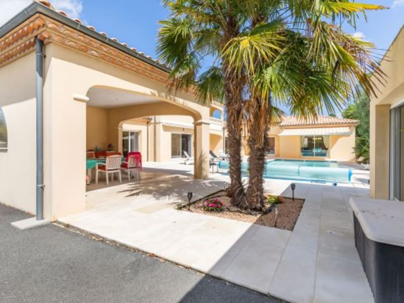 Sale house / villa Gujan mestras 1250000€ - Picture 5