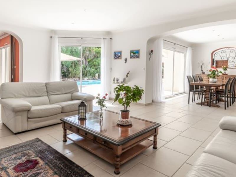 Sale house / villa Gujan mestras 1250000€ - Picture 12