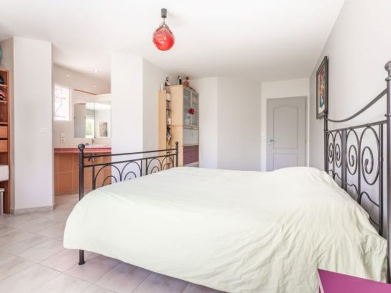 Sale house / villa Gujan mestras 1250000€ - Picture 15