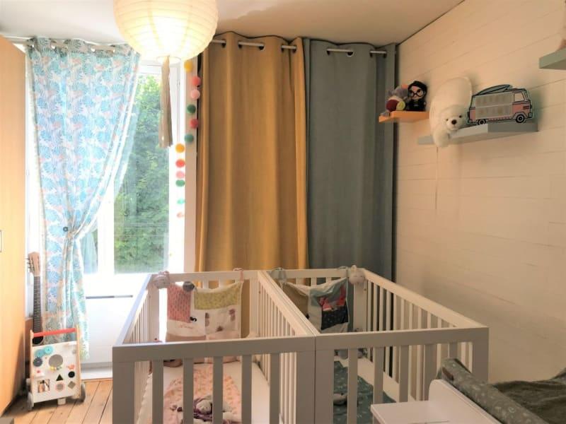 Revenda apartamento Vernouillet 250000€ - Fotografia 13