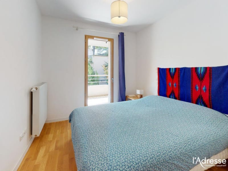 Vente appartement Marly le roi 484000€ - Photo 8