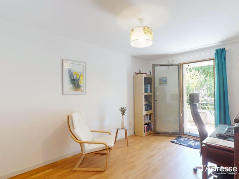 Vente appartement Marly le roi 484000€ - Photo 9