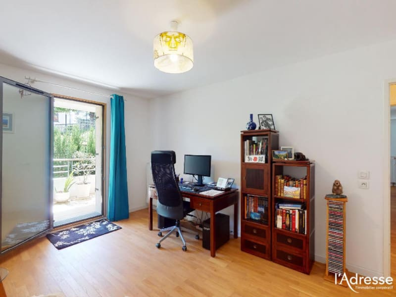 Vente appartement Marly le roi 484000€ - Photo 10