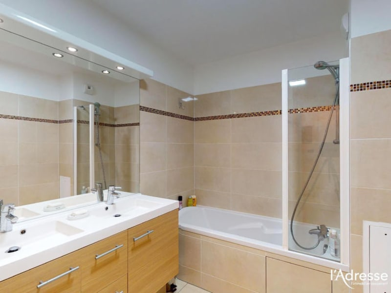Vente appartement Marly le roi 484000€ - Photo 11